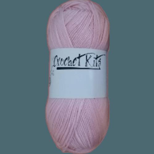 Bamboo Cotton Yarn - Coming Soon $3.45 50gm