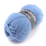 Plassard Cascade Yarn